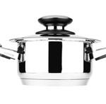 1qt Sauce Pan