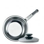 8 inch Gourmet Skillet