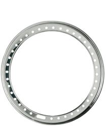 Adapter Ring