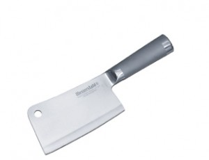 Messersharp Cleaver