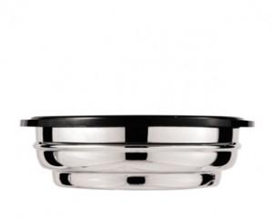 Large Utility Bowl