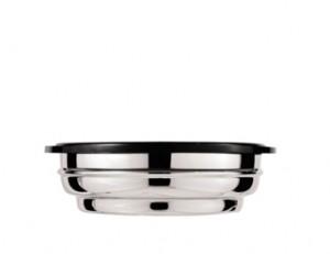 Small Utility Bowl