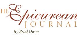 Epicurean Journal