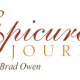 Epicurean Journal
